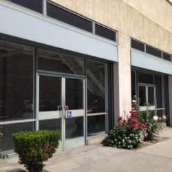 Spring St Retail Space for Lease - Downtown LA Real Estate is here!