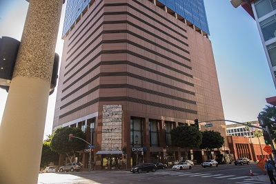 Central City West Condos for Sale DTLA - 1100 Wishire