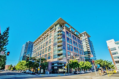 Elleven Lofts Condos for Sale