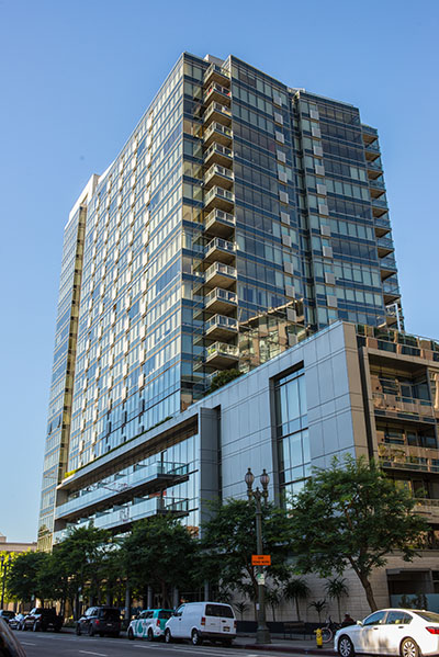 Evo Lofts Condos for Sale