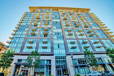 Luma Lofts Condos for Sale
