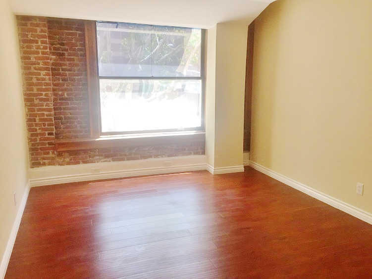 Creative office space for lease downtown los angeles