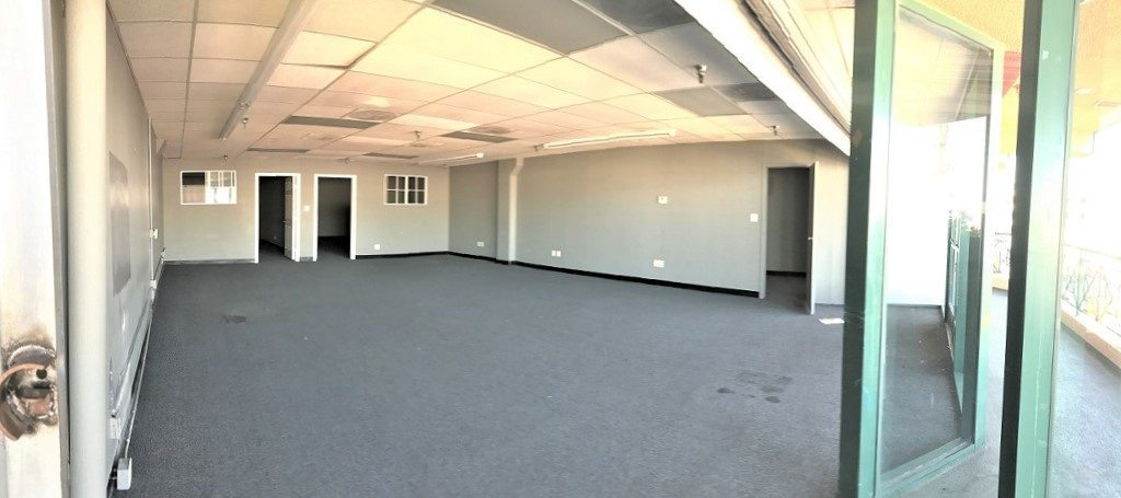 1100 Wall St Unit 303 - LA District Creative Office Space for Lease