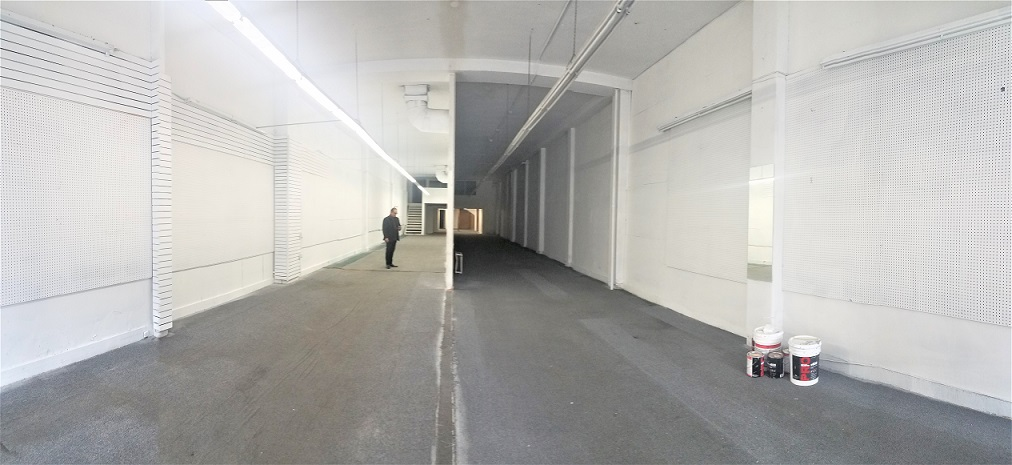 Retail Space for lease downtown los angeles DTLA Condos for sale