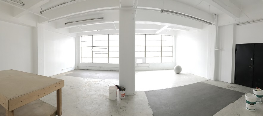 warehouse space downtown los angeles creative space dtla creative