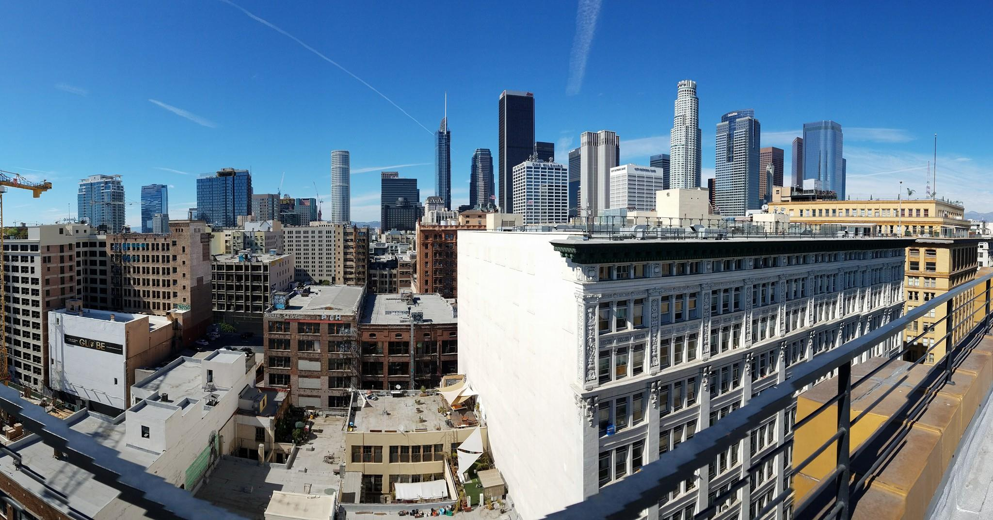 dtla condos for sale downtown la lofts for sale
