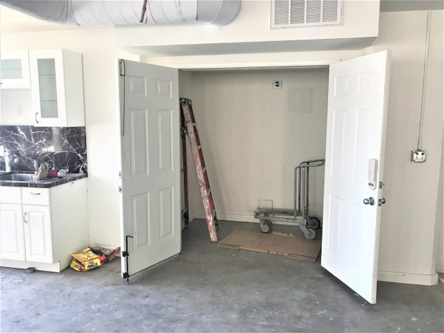 los angeles creative office space for lease dtla