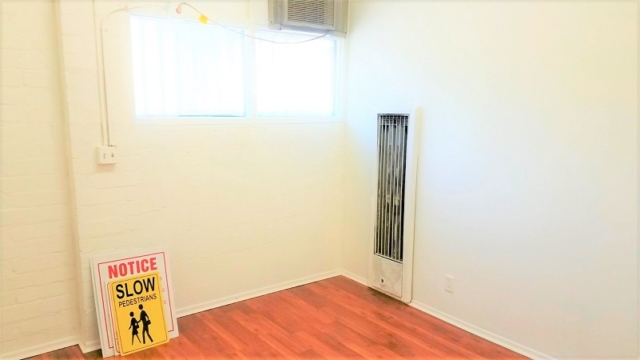 1211 Valencia St - Pico Union Creative Office Space for Rent DTLA