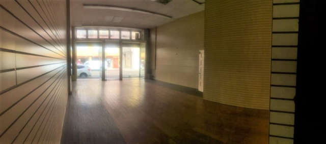112 E 11th St - dtla retail space for lease los angeles