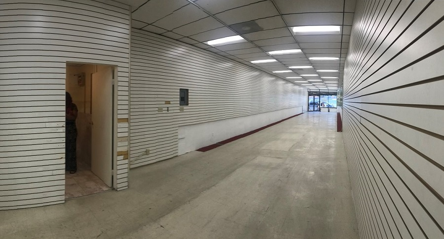 1126 S Main St DTLA retail space for lease Los Angeles