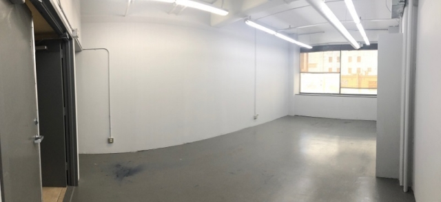 305 E 9th St DTLA creative office space Los Angeles