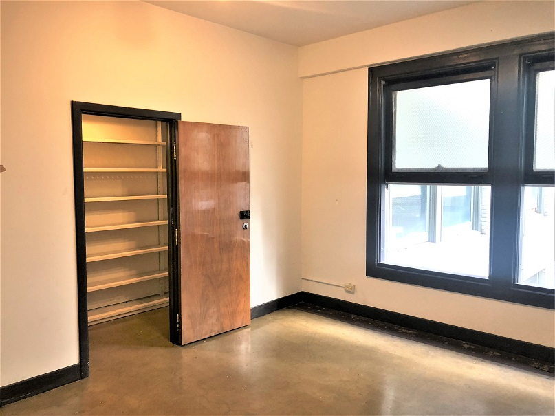 DTLA small office space for lease Los Angeles