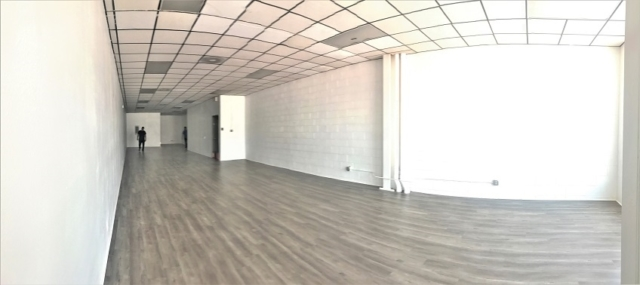 Los Angeles small office space for lease DTLA