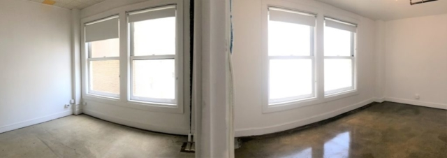 DTLA small office space for rent Los Angeles